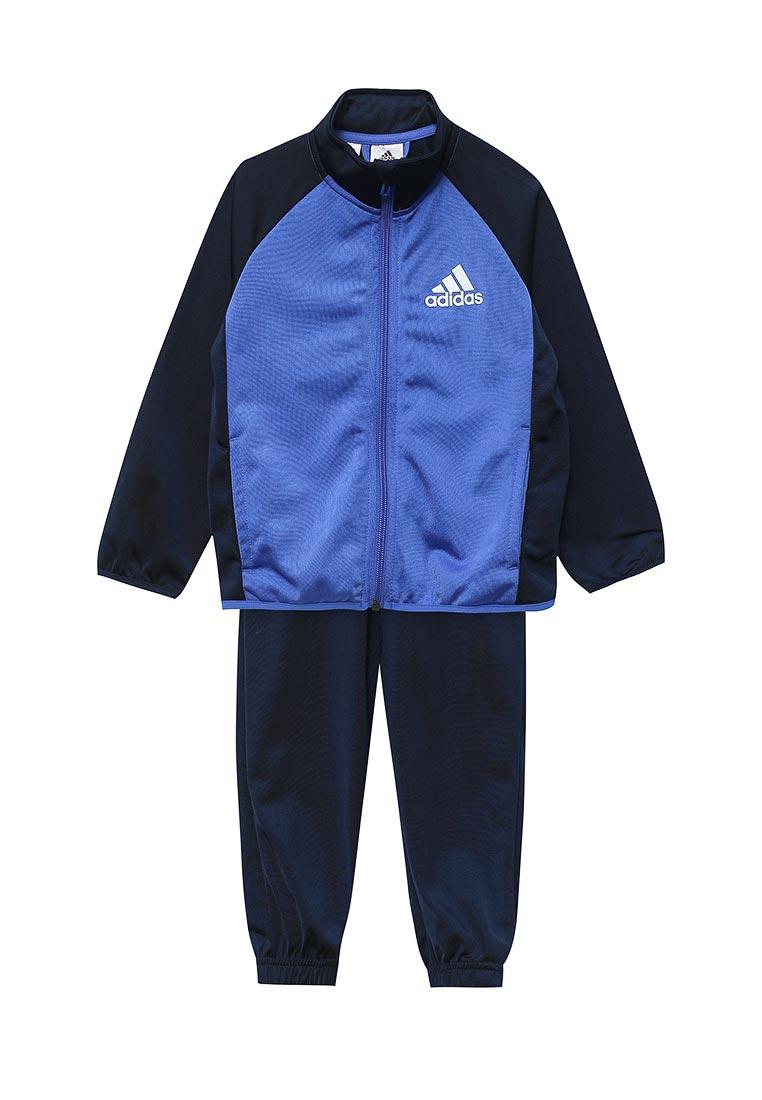 Спортивный костюм Adidas (Адидас) CF7345