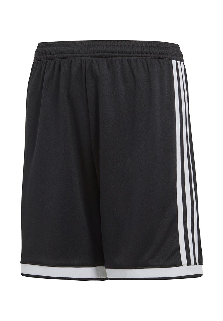 Шорты Adidas (Адидас) CF9589