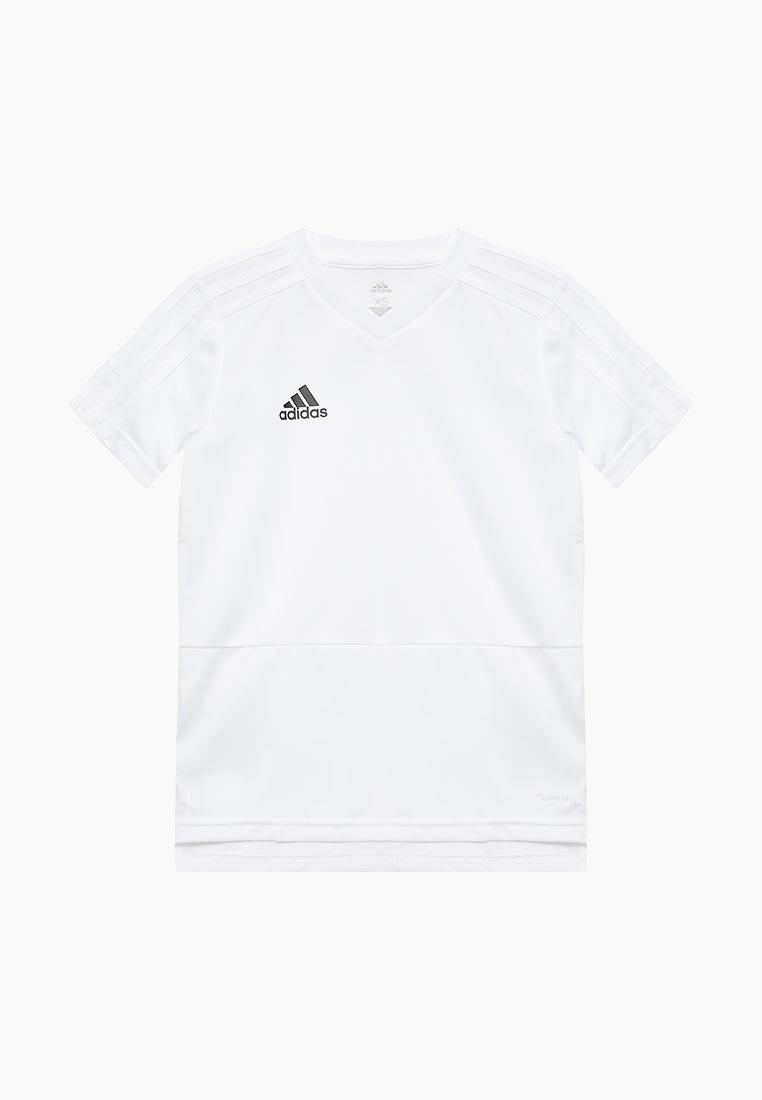 Футболка Adidas (Адидас) CG0372
