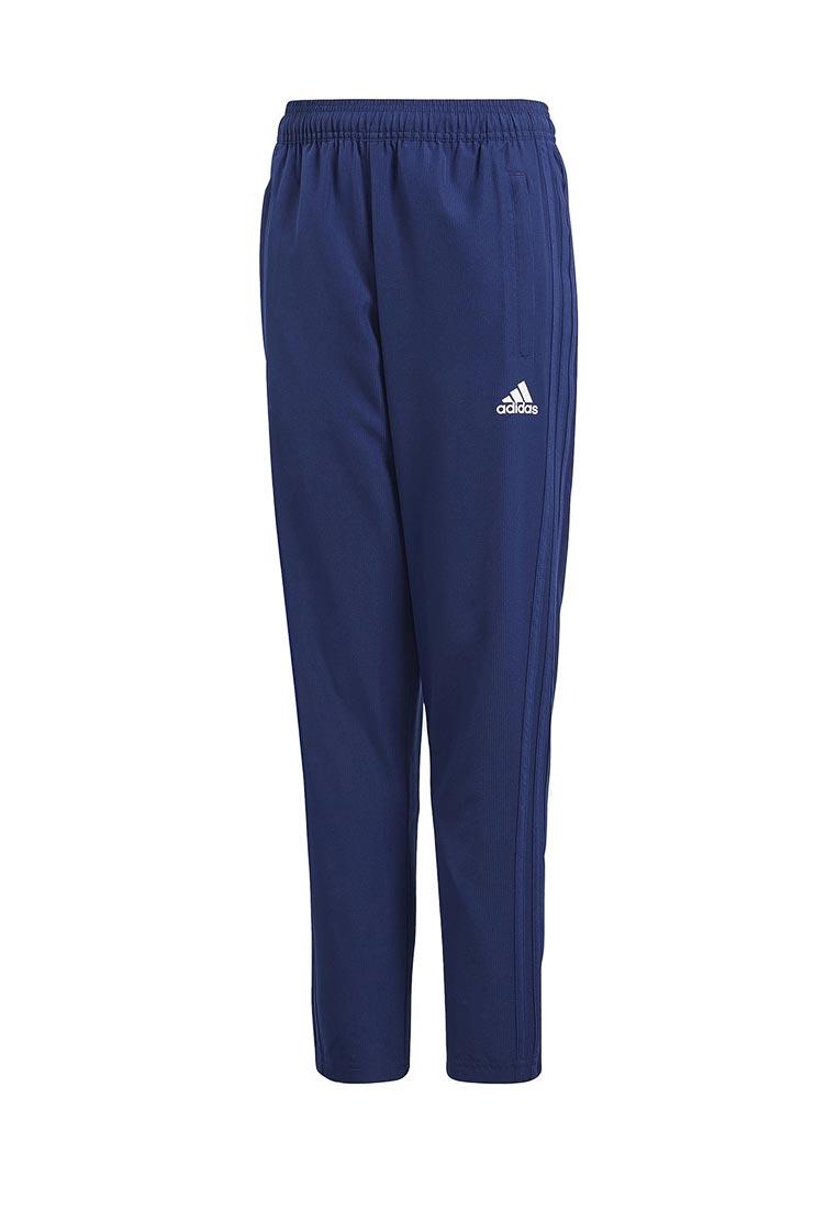 Спортивные брюки Adidas (Адидас) CV8256