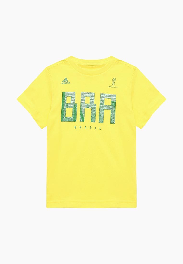 Футболка Adidas (Адидас) CW2071
