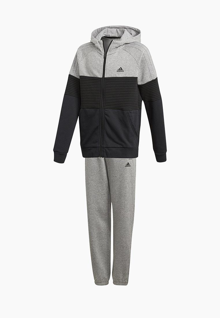 Спортивный костюм Adidas (Адидас) CW8853