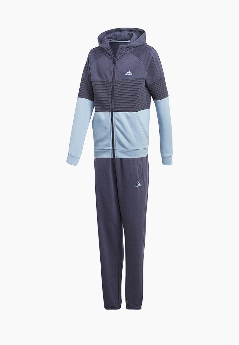 Спортивный костюм Adidas (Адидас) CW8854
