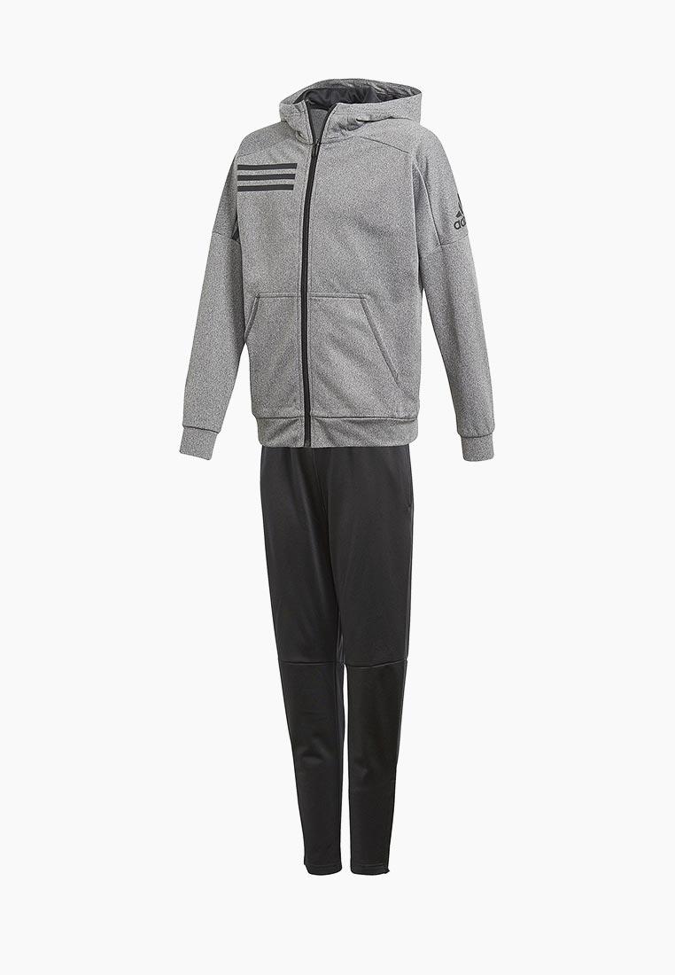 Спортивный костюм Adidas (Адидас) CY6117