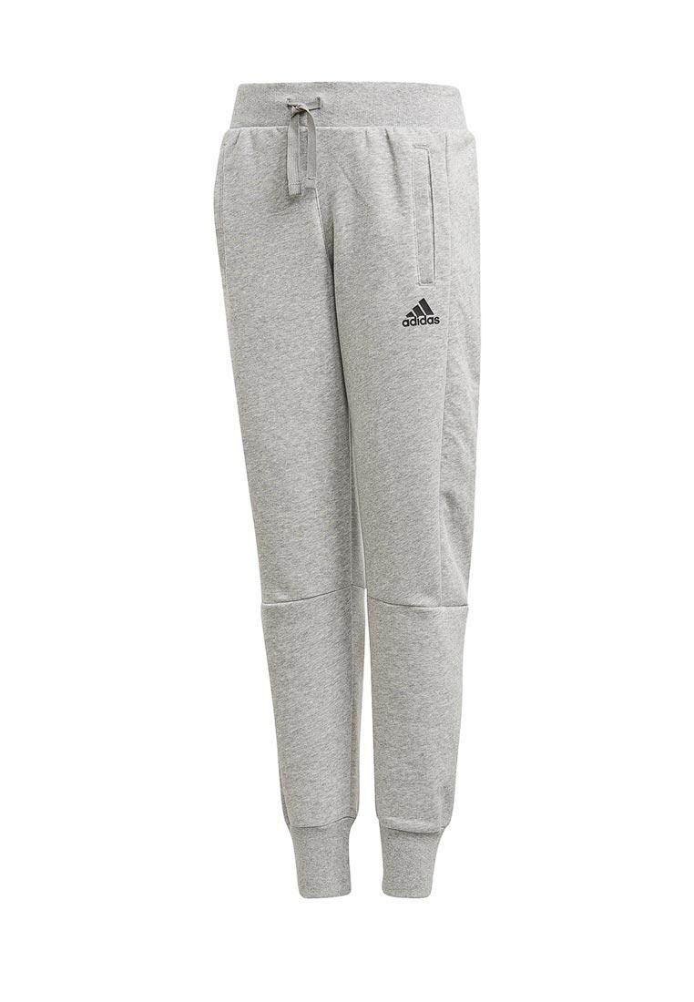 Спортивные брюки Adidas (Адидас) CF6656