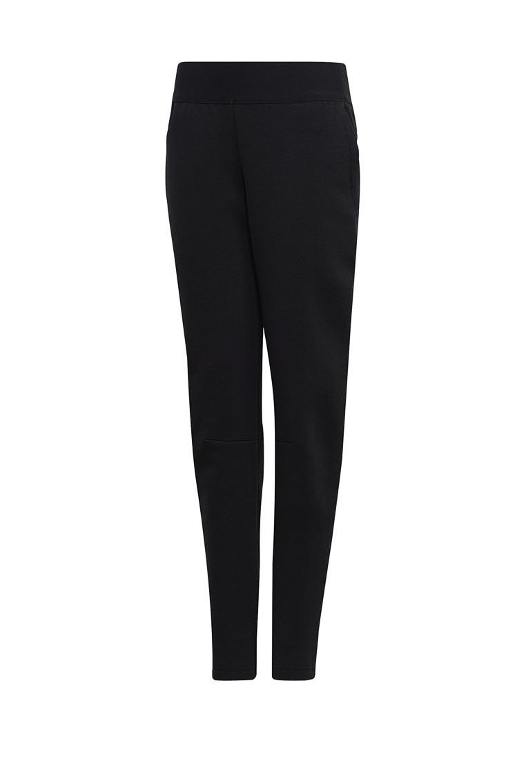 Спортивные брюки для девочек Adidas (Адидас) CF6724