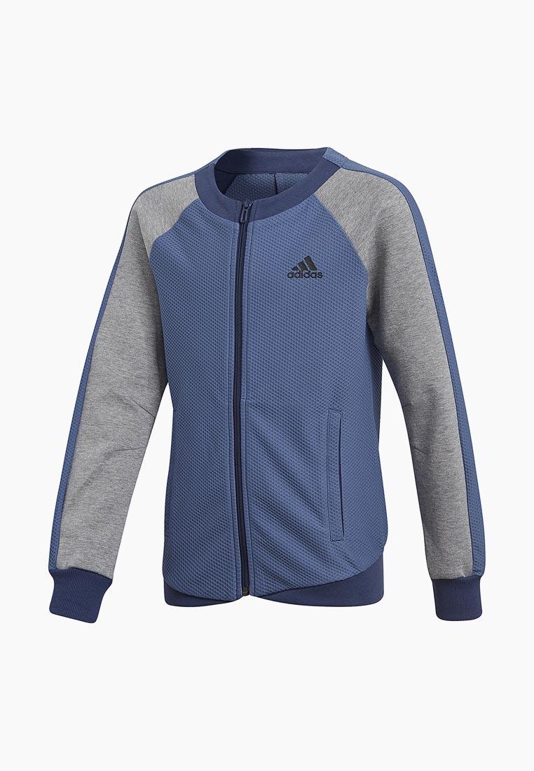 Толстовка Adidas (Адидас) CF6752