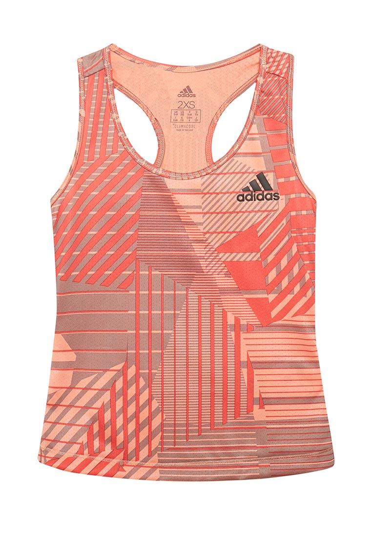 Майка Adidas (Адидас) CF7175