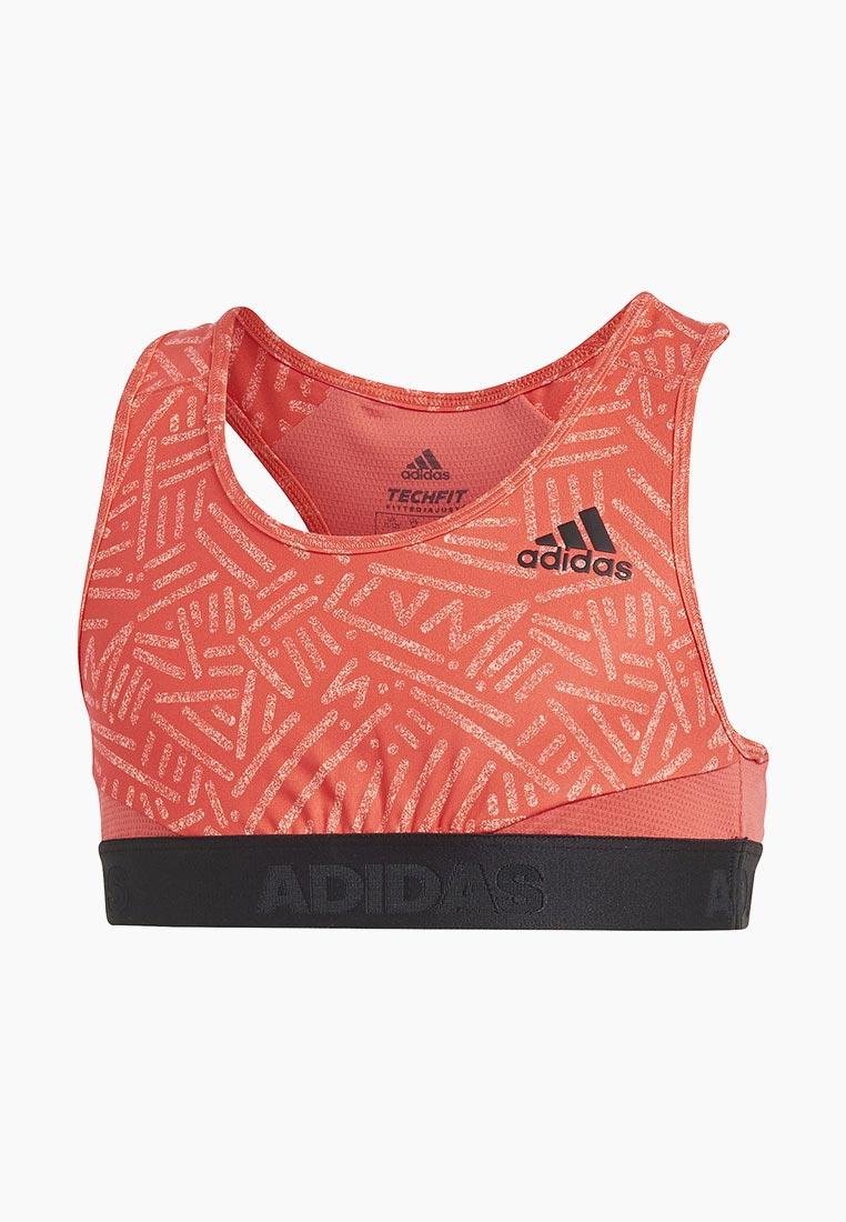 Топ Adidas (Адидас) CF7205