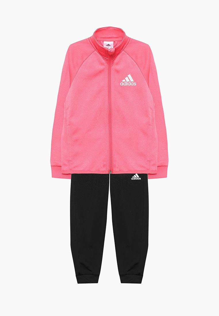 Спортивный костюм Adidas (Адидас) CF7303