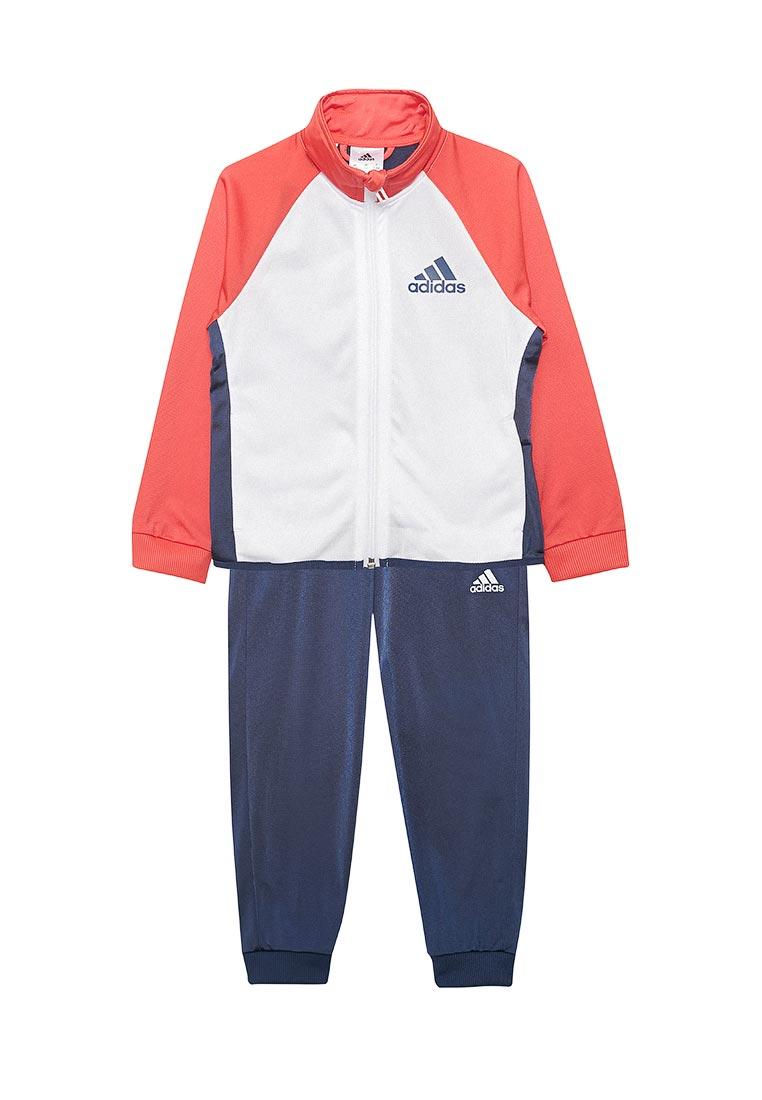Спортивный костюм Adidas (Адидас) CF7304