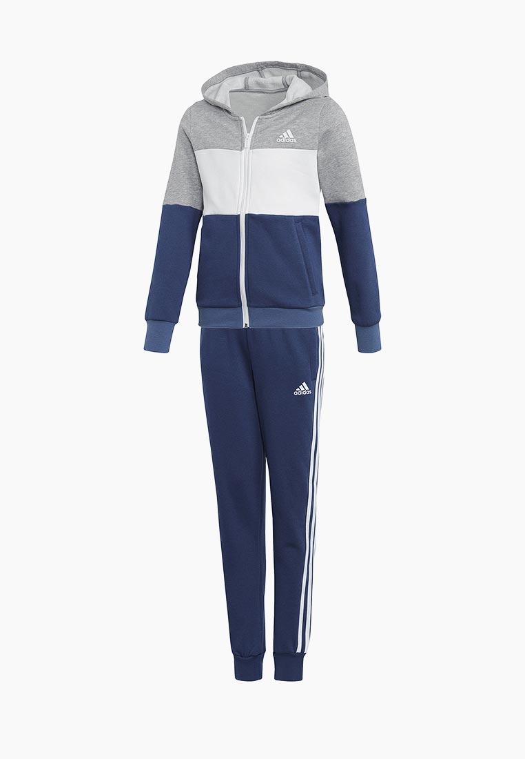 Спортивный костюм Adidas (Адидас) CF7306