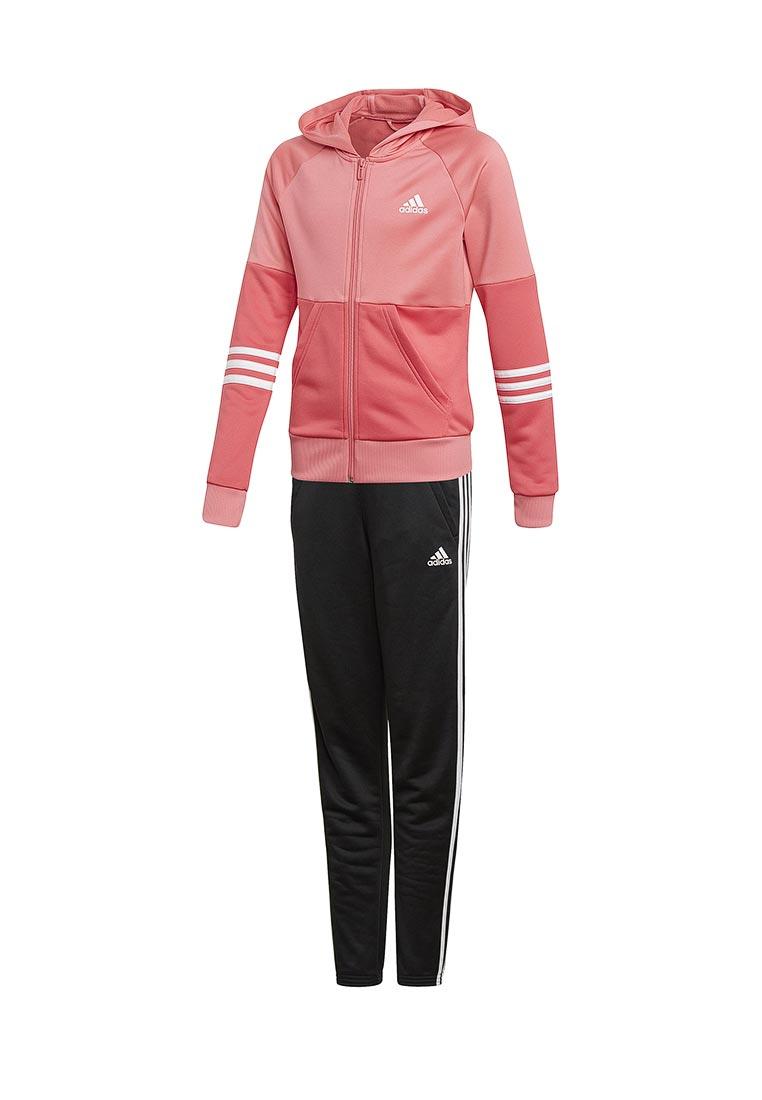 Спортивный костюм Adidas (Адидас) CF7309