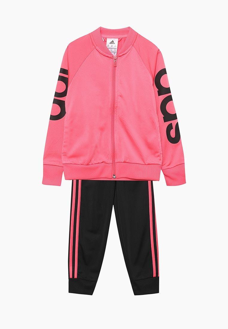 Спортивный костюм Adidas (Адидас) CF7310