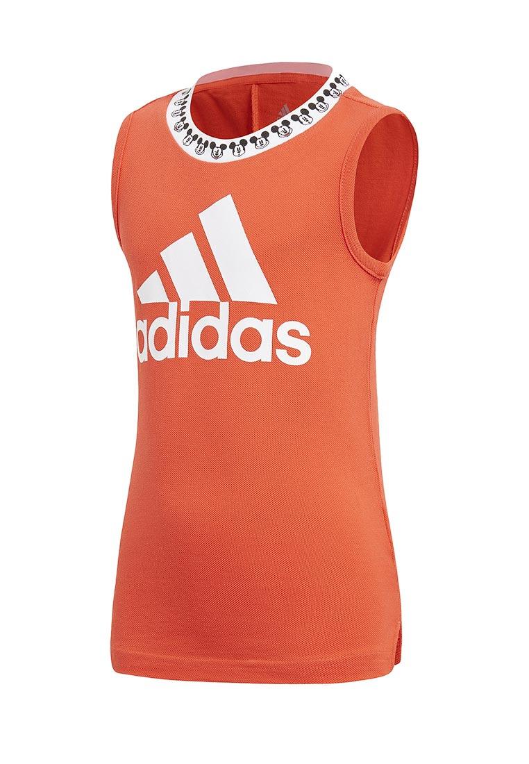 Футболка Adidas (Адидас) CV5983