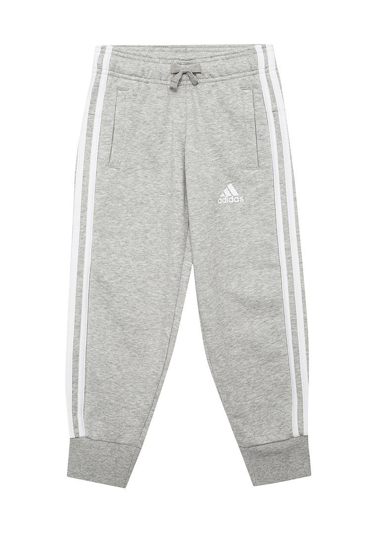 Спортивные брюки Adidas (Адидас) CW3821