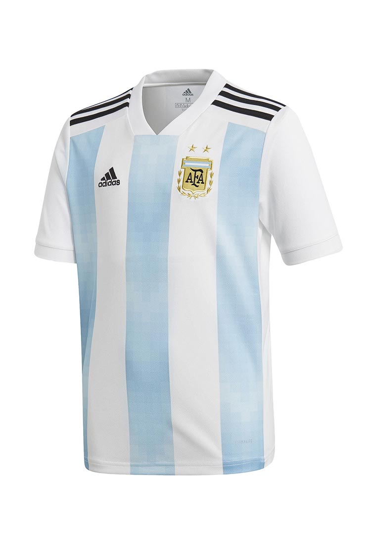 Футболка Adidas (Адидас) BQ9288