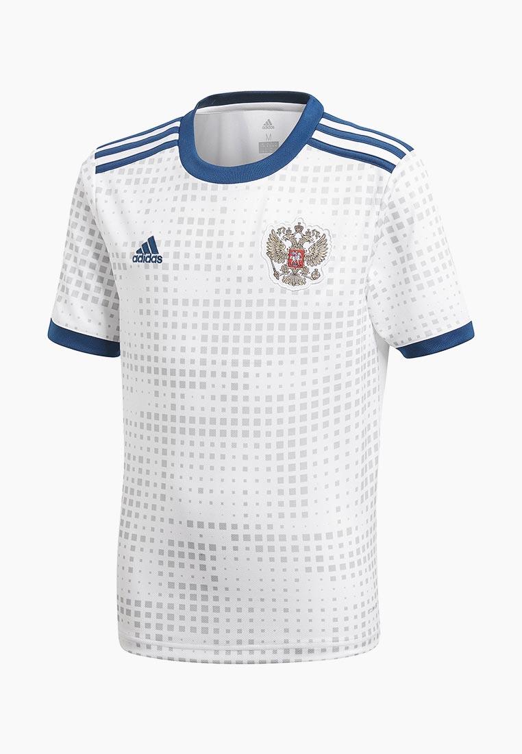 Футболка Adidas (Адидас) BR9069