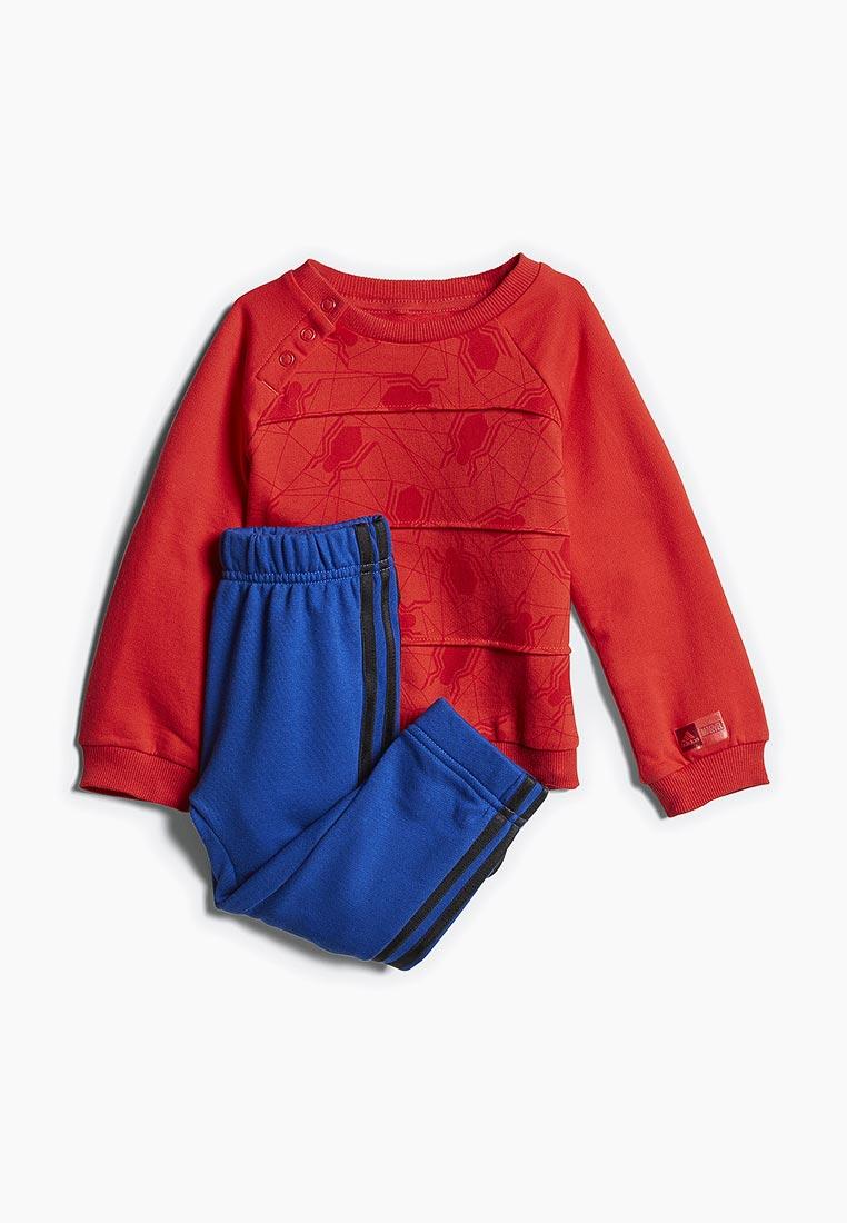 Спортивный костюм Adidas (Адидас) CV5967