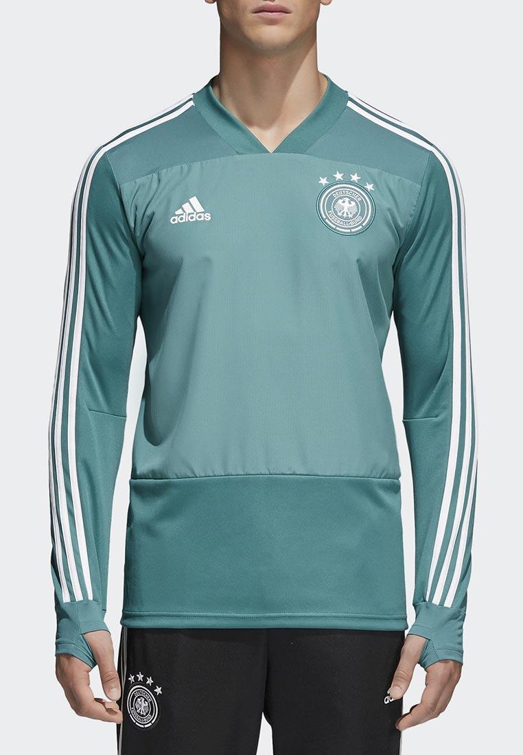 Спортивная футболка Adidas (Адидас) CE6620