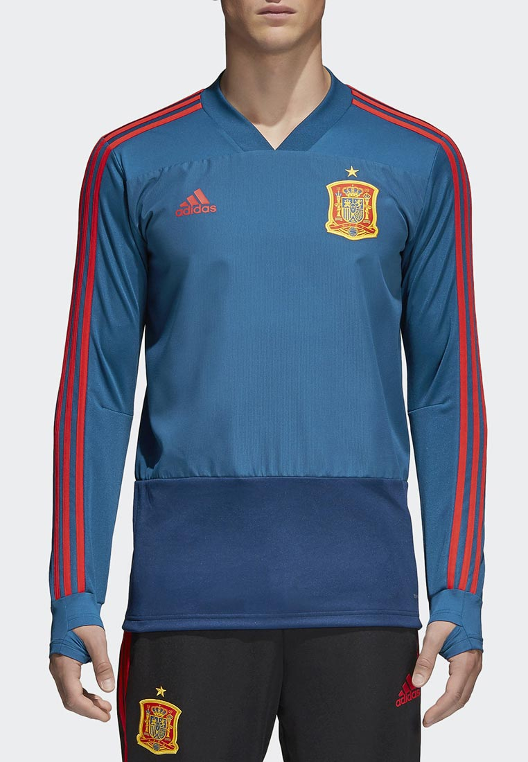 Спортивная футболка Adidas (Адидас) CE8820
