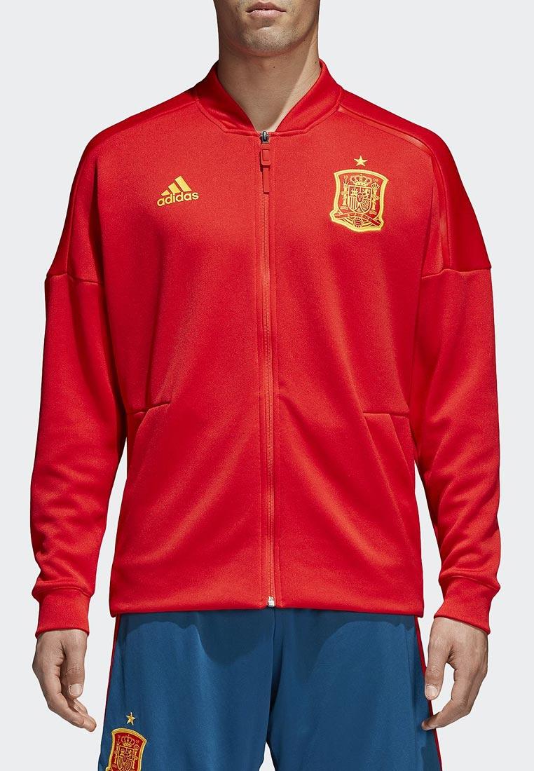 Олимпийка Adidas (Адидас) CE8884