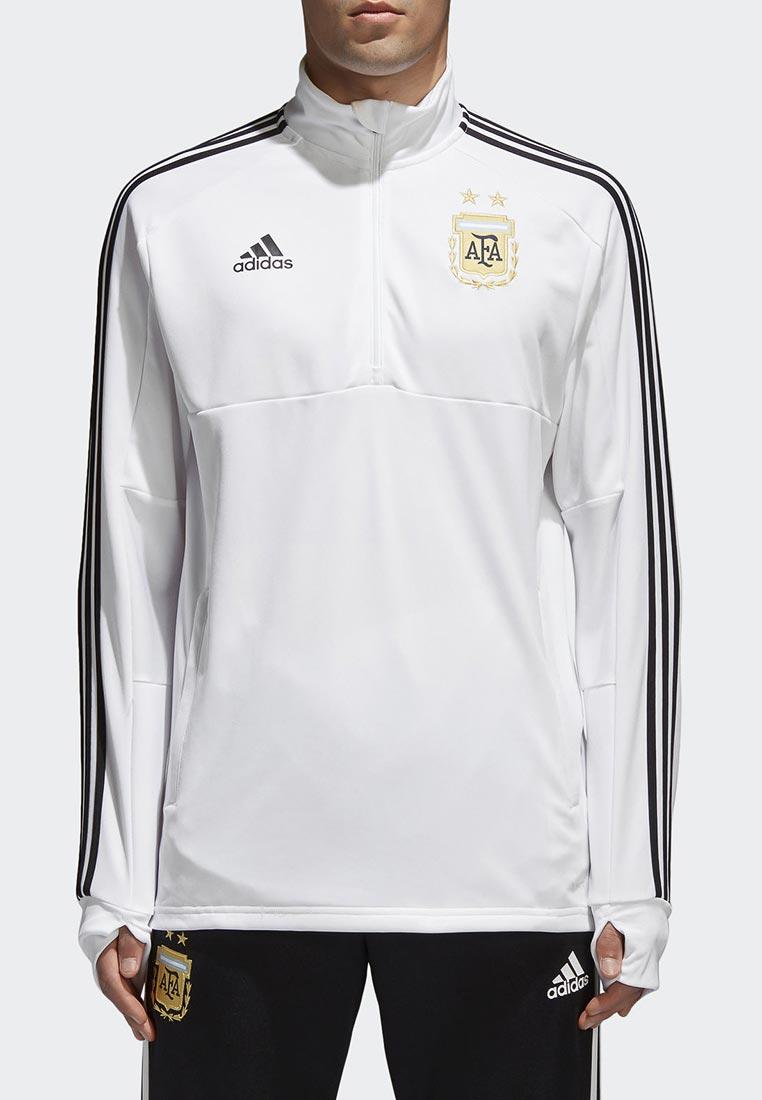Спортивная футболка Adidas (Адидас) CF2637