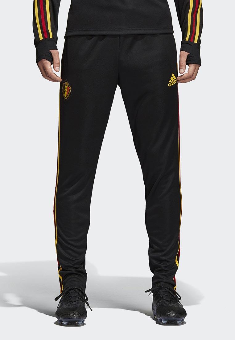 Мужские спортивные брюки Adidas (Адидас) CD3611
