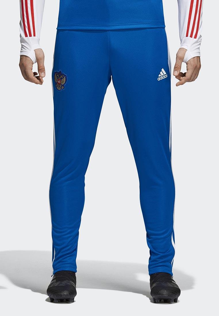 Мужские спортивные брюки Adidas (Адидас) CD5273