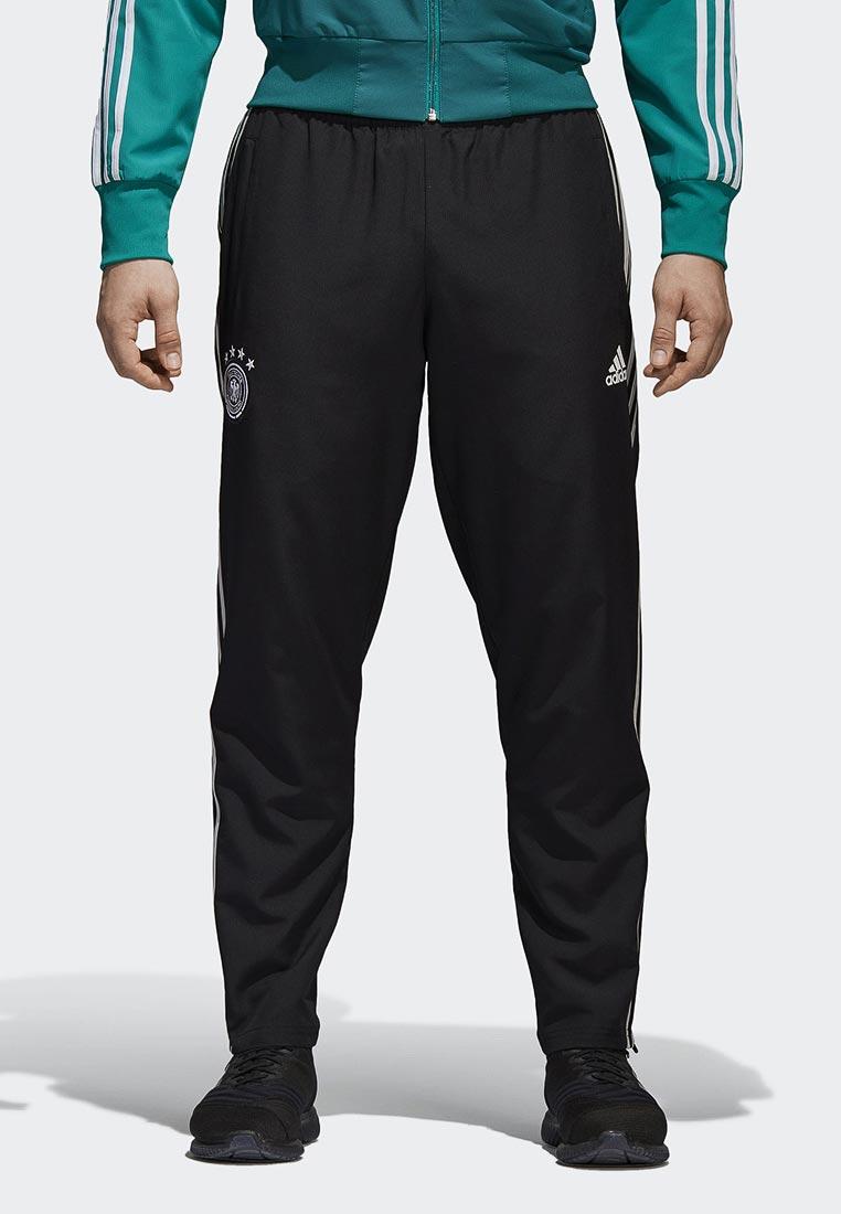 Мужские спортивные брюки Adidas (Адидас) CE6592