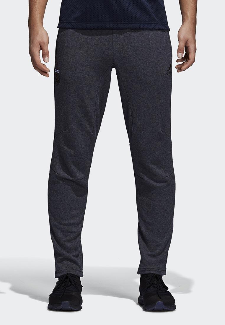 Мужские спортивные брюки Adidas (Адидас) CE6645