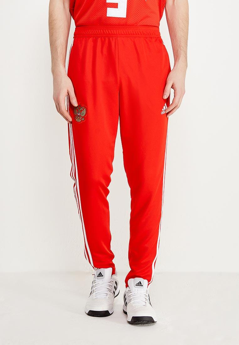 Мужские спортивные брюки Adidas (Адидас) CE8770