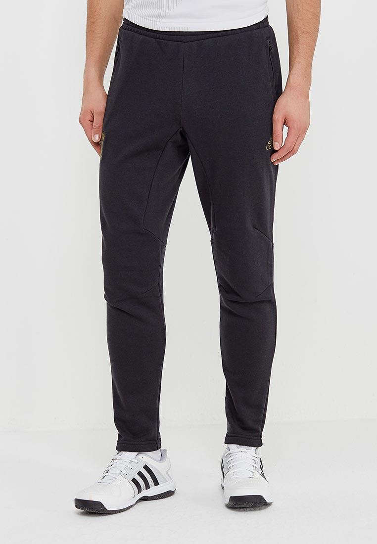 Мужские спортивные брюки Adidas (Адидас) CE8881
