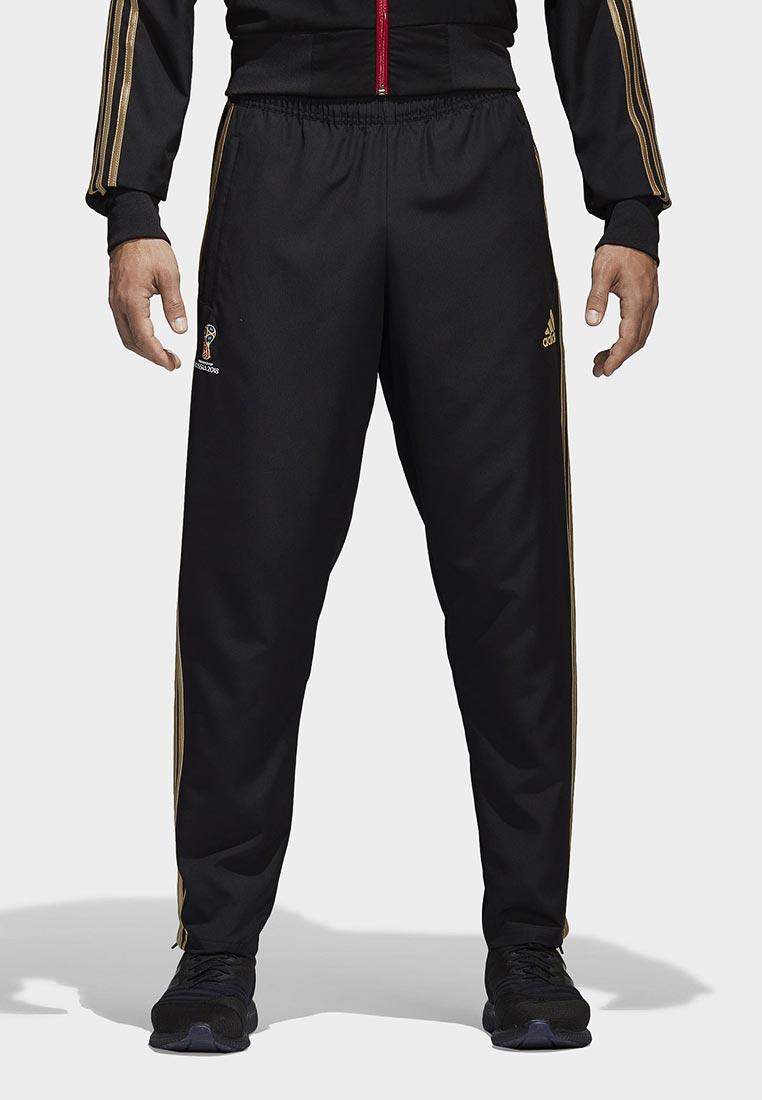 Мужские спортивные брюки Adidas (Адидас) CF1743