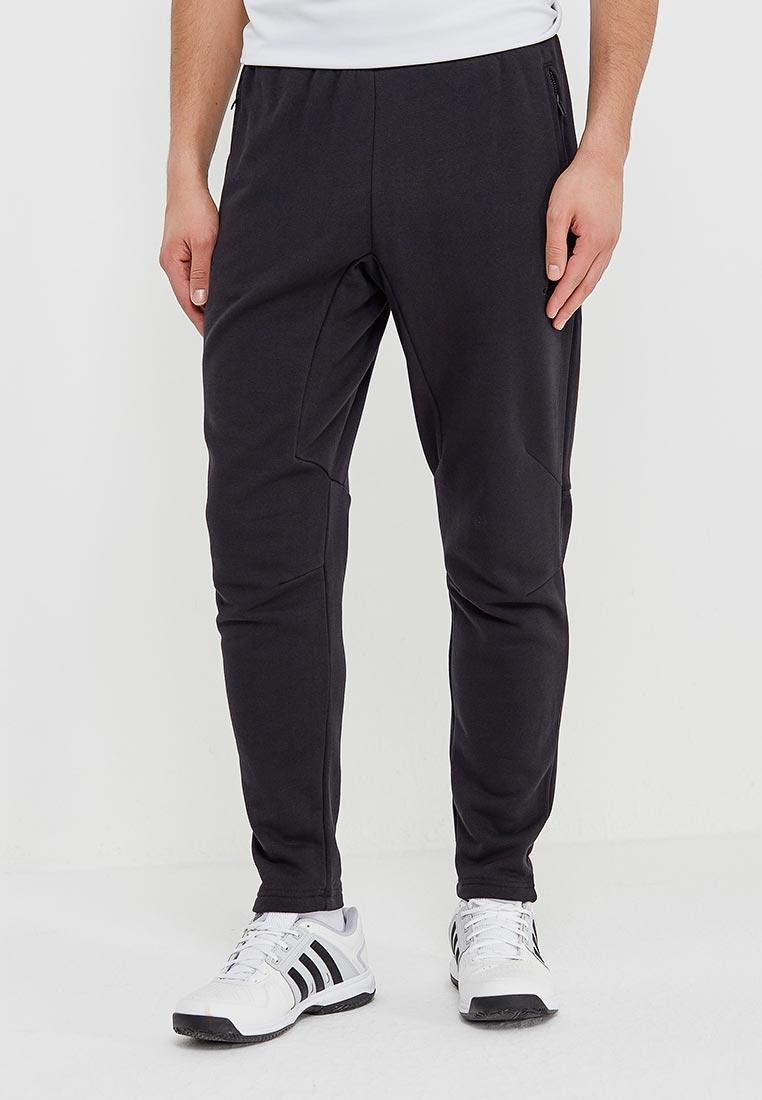 Мужские спортивные брюки Adidas (Адидас) CF2455
