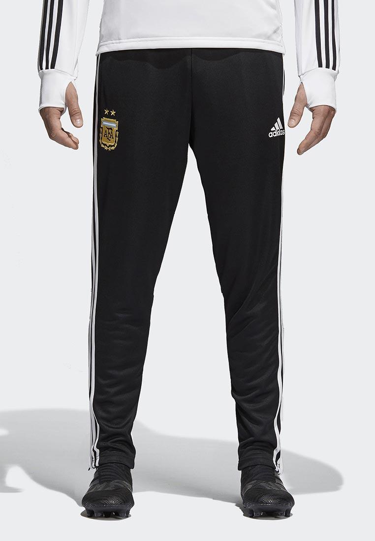 Мужские спортивные брюки Adidas (Адидас) CF2642