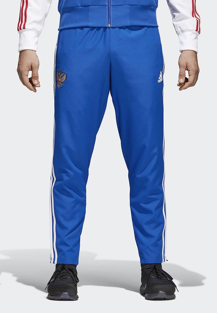 Мужские спортивные брюки Adidas (Адидас) CY8158