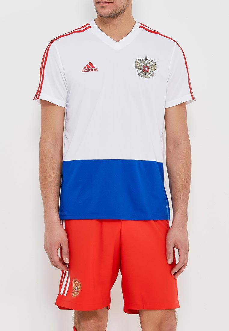 Спортивная футболка Adidas (Адидас) CE8774