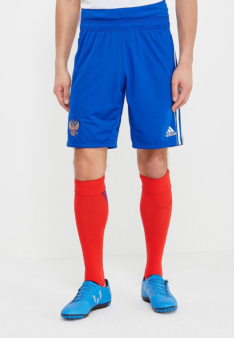 Мужские спортивные шорты Adidas (Адидас) CE8771