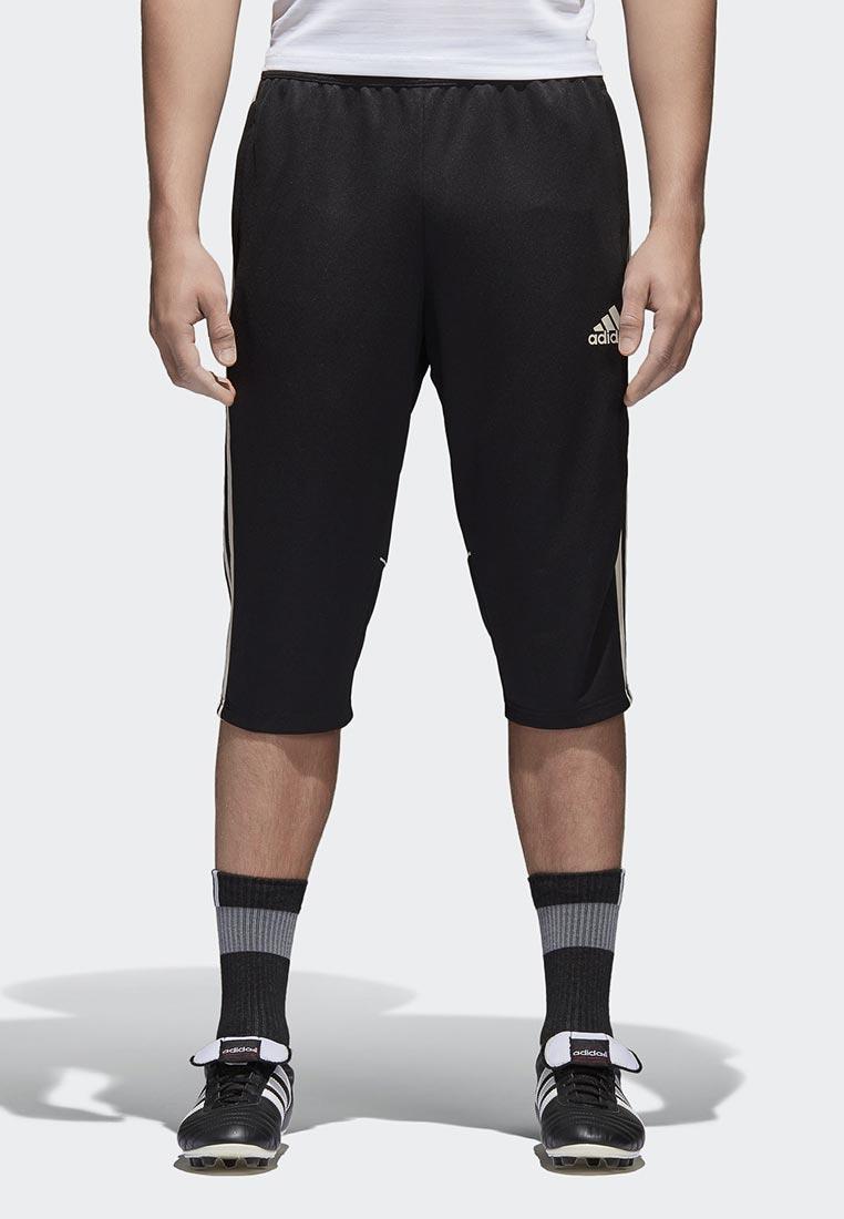 Мужские спортивные брюки Adidas (Адидас) CD8317
