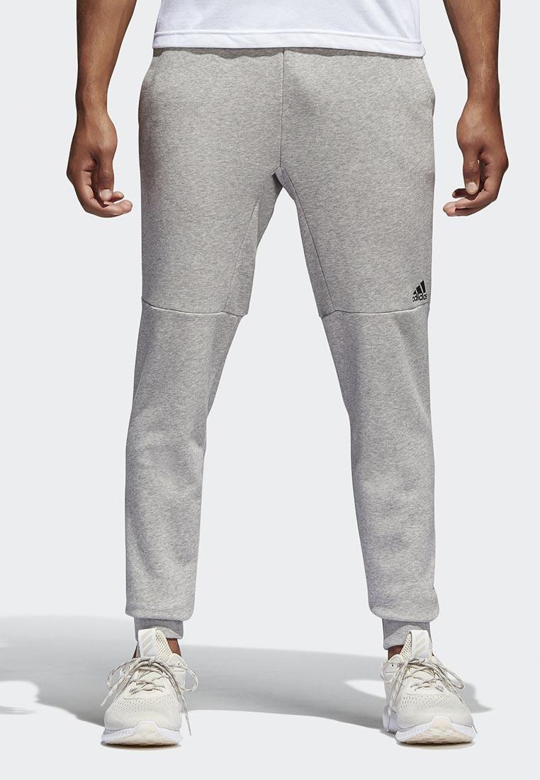 Мужские спортивные брюки Adidas (Адидас) B47206