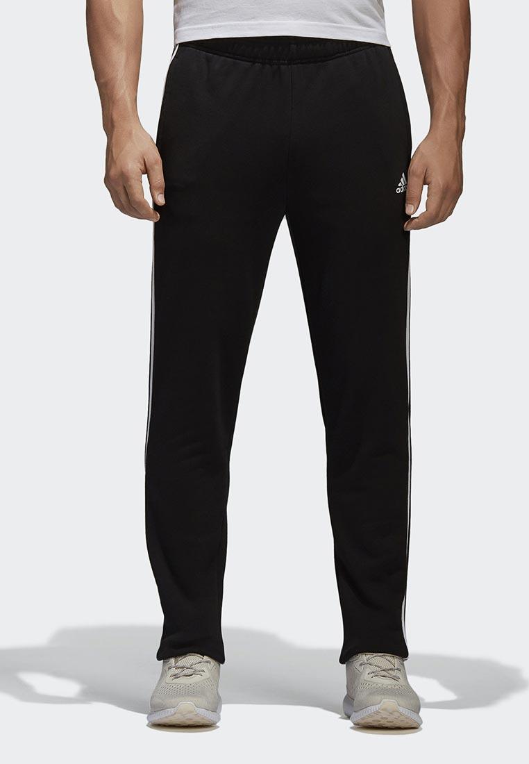 Мужские спортивные брюки Adidas (Адидас) BK7446
