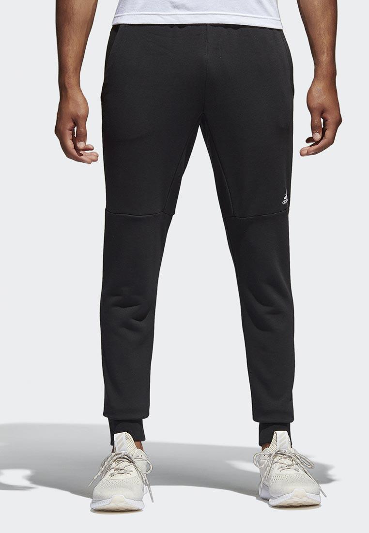 Мужские брюки Adidas (Адидас) BK7454