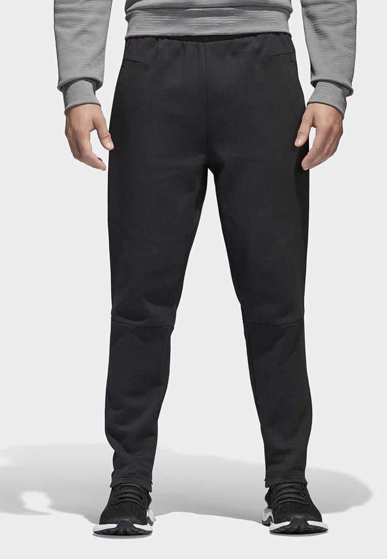 Мужские брюки Adidas (Адидас) BR6816
