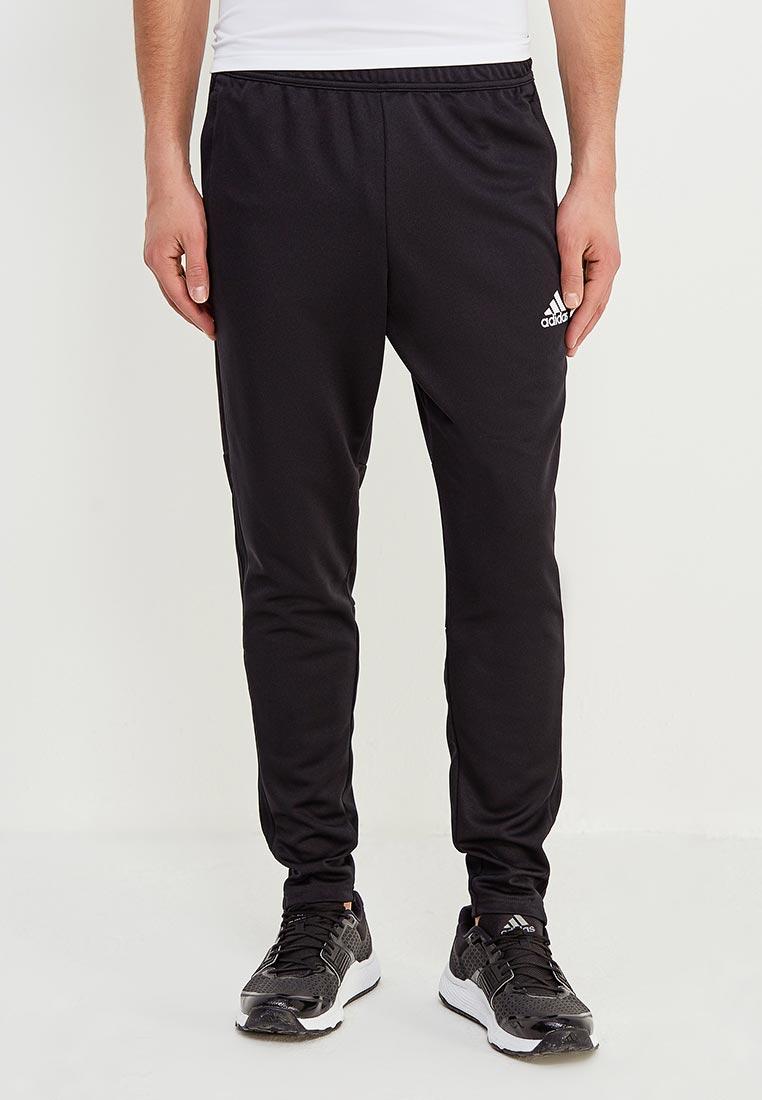 Мужские спортивные брюки Adidas (Адидас) BS0526
