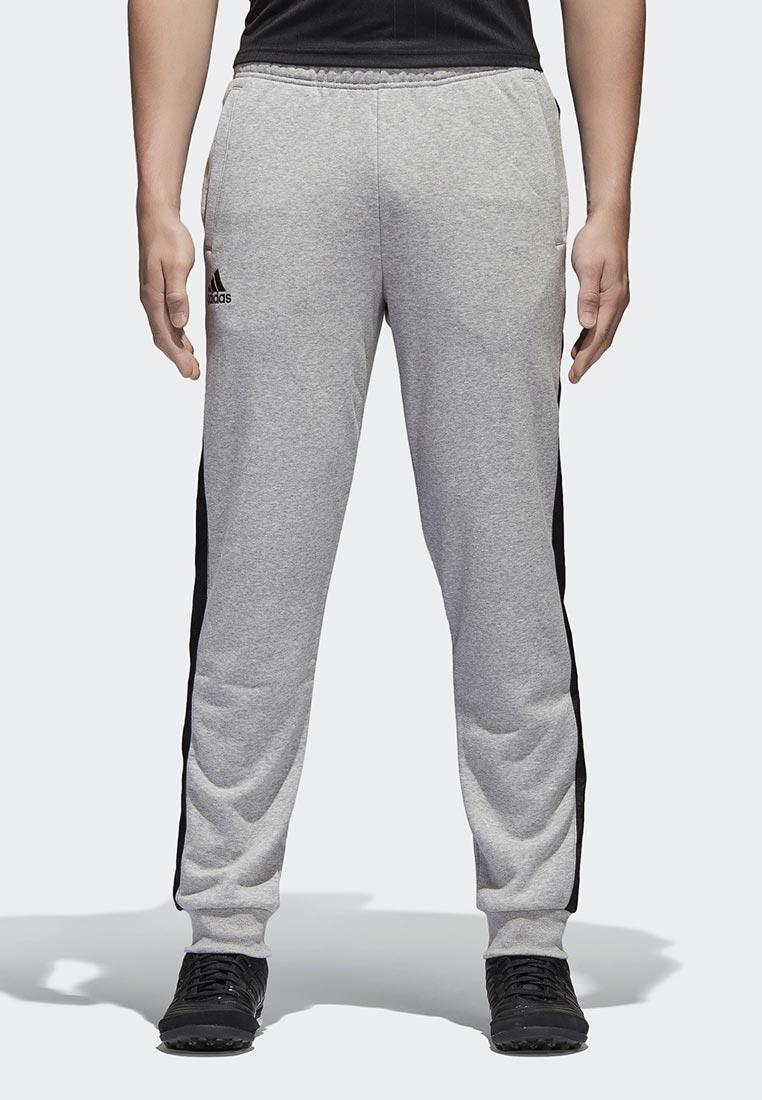 Мужские спортивные брюки Adidas (Адидас) CD7116