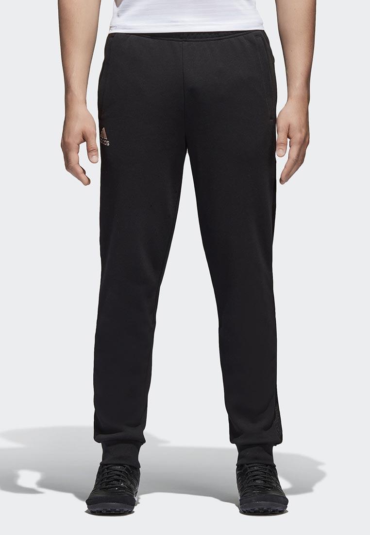 Мужские спортивные брюки Adidas (Адидас) CD7117