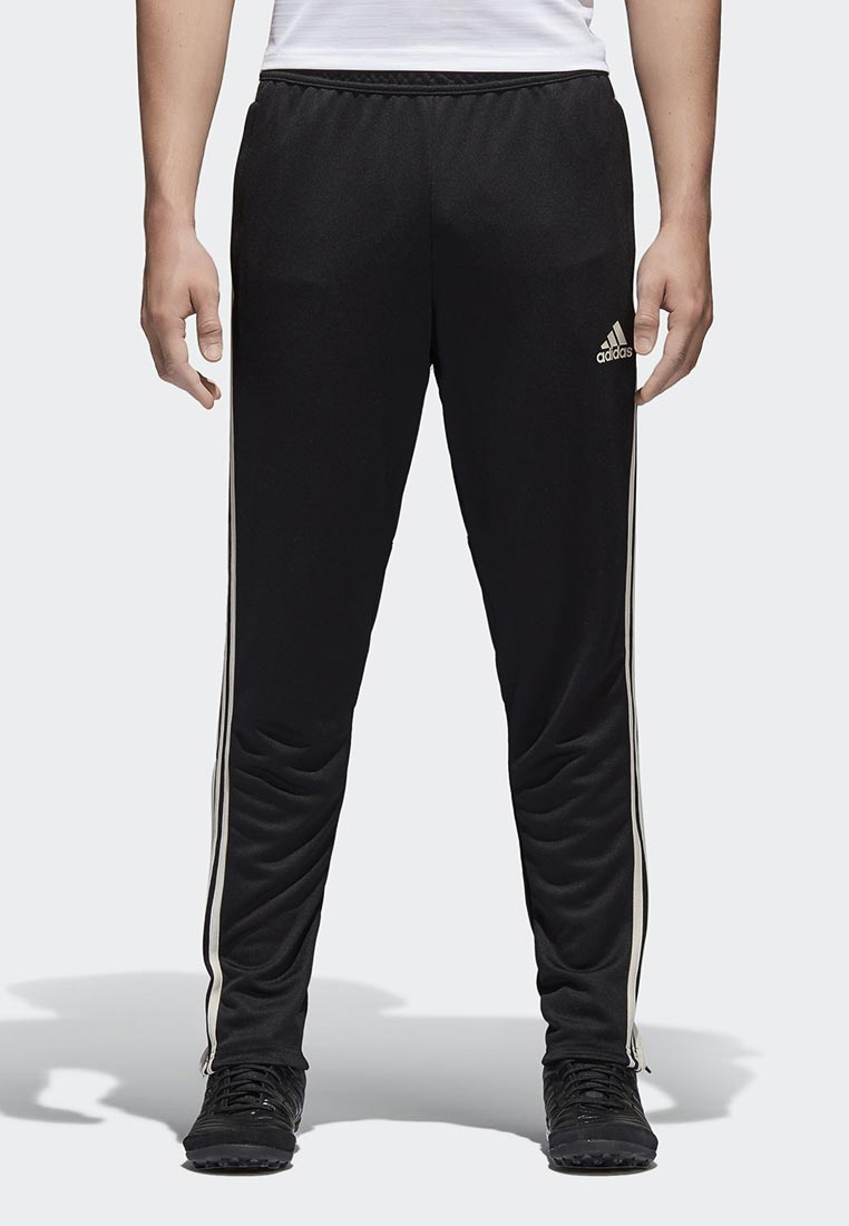Мужские спортивные брюки Adidas (Адидас) CD8314