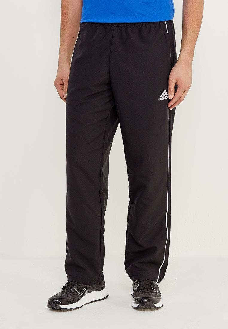 Мужские спортивные брюки Adidas (Адидас) CE9045