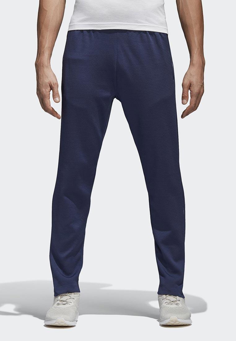 Мужские спортивные брюки Adidas (Адидас) CF2494